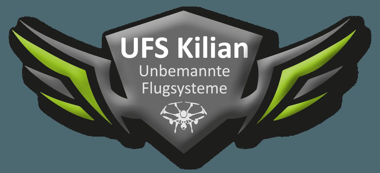 UFS Kilian